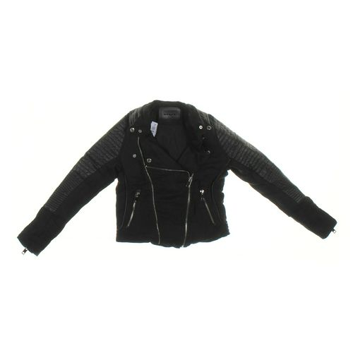 BLANKNYC Jacket in size 8 at up to 95% Off - Swap.com