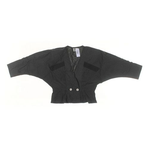 BYER TOO! Jacket in size JR 11 at up to 95% Off - Swap.com