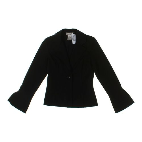 BYER TOO! Jacket in size JR 5 at up to 95% Off - Swap.com