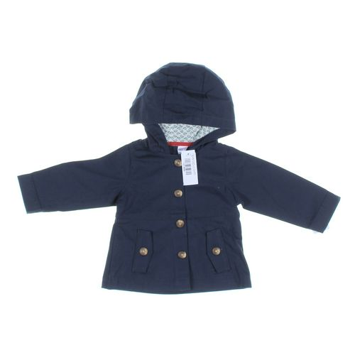 Carter's Jacket in size 12 mo at up to 95% Off - Swap.com