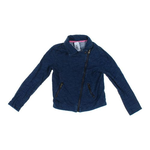 Cat & Jack Jacket in size 10 at up to 95% Off - Swap.com