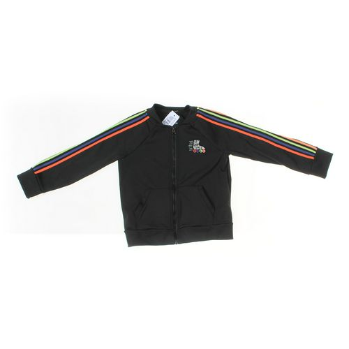 Cat & Jack Jacket in size 4/4T at up to 95% Off - Swap.com