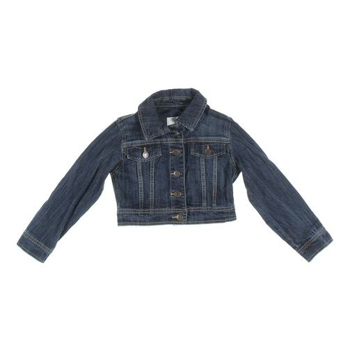 Cherokee Jacket in size 4/4T at up to 95% Off - Swap.com