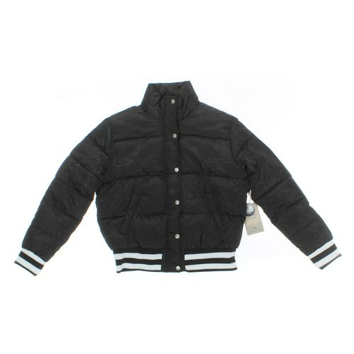 Cisono Jacket in size JR 7 at up to 95% Off - Swap.com