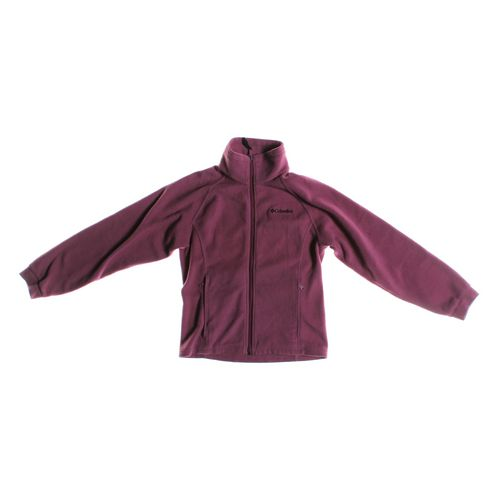 Columbia Sportswear Company Jacket in size 14 at up to 95% Off - Swap.com