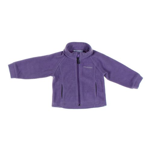 Columbia Sportswear Company Jacket in size 2/2T at up to 95% Off - Swap.com