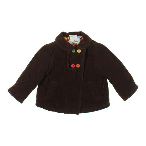 Crazy 8 Jacket in size 3/3T at up to 95% Off - Swap.com