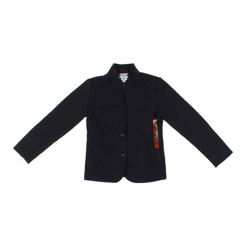 Crush Jacket in size JR 3 at up to 95% Off - Swap.com