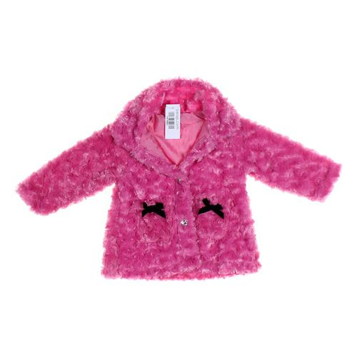 Cutie Pie Jacket in size 24 mo at up to 95% Off - Swap.com