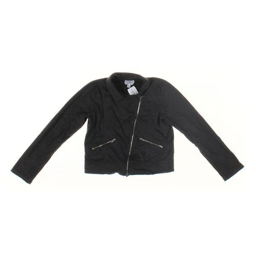 D-Signed Jacket in size 7 at up to 95% Off - Swap.com