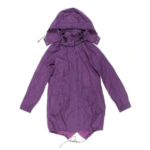 Delia's Jacket in size JR 7 at up to 95% Off - Swap.com