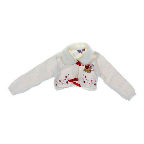 Disney Jacket in size 18 mo at up to 95% Off - Swap.com