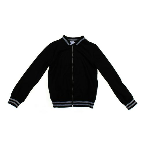 Disney Jacket in size 8 at up to 95% Off - Swap.com