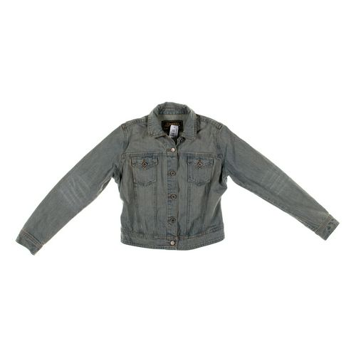 Dobber Jacket in size JR 3 at up to 95% Off - Swap.com