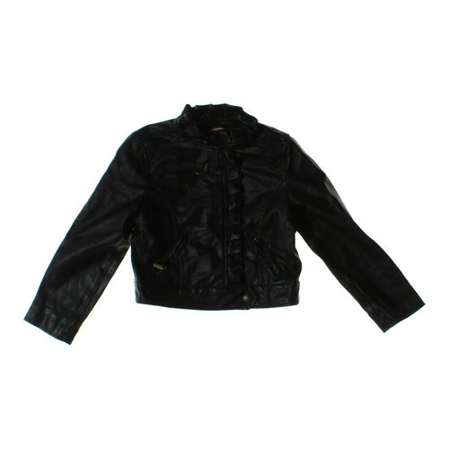 Dollhouse Jacket in size 6X at up to 95% Off - Swap.com