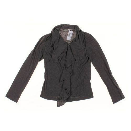 Eyeshadow Jacket in size JR 7 at up to 95% Off - Swap.com