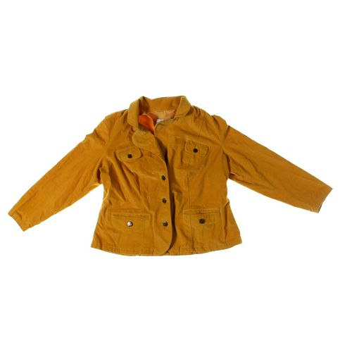 Fashion Bug Jacket in size 18 at up to 95% Off - Swap.com