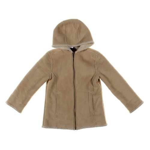 Gap Jacket in size 7 at up to 95% Off - Swap.com