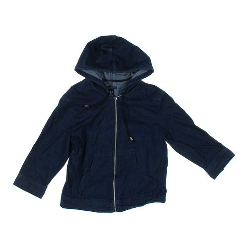 Gap Jacket in size JR 0 at up to 95% Off - Swap.com
