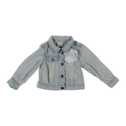 Genuine Kids from OshKosh Jacket in size 2/2T at up to 95% Off - Swap.com