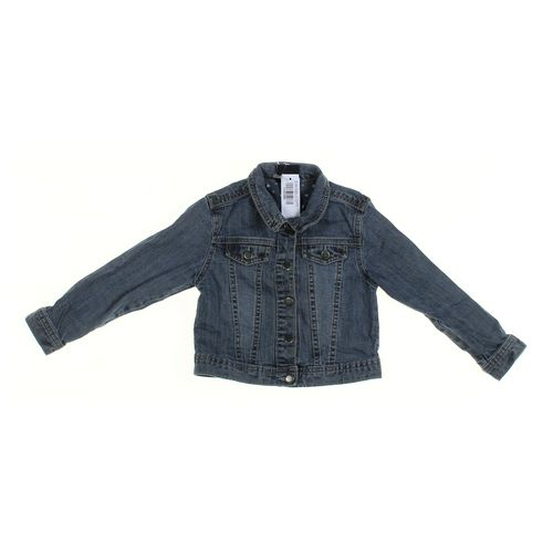 Genuine Kids from OshKosh Jacket in size 5/5T at up to 95% Off - Swap.com