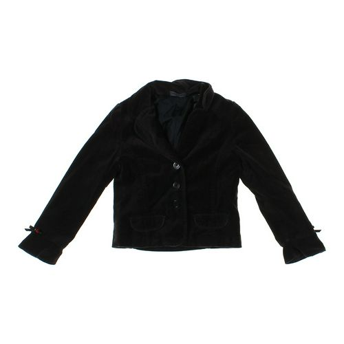 GEORGE Jacket in size 6 at up to 95% Off - Swap.com