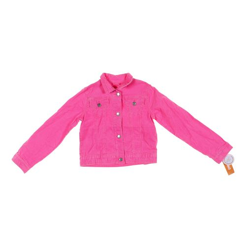 Gymboree Jacket in size 10 at up to 95% Off - Swap.com