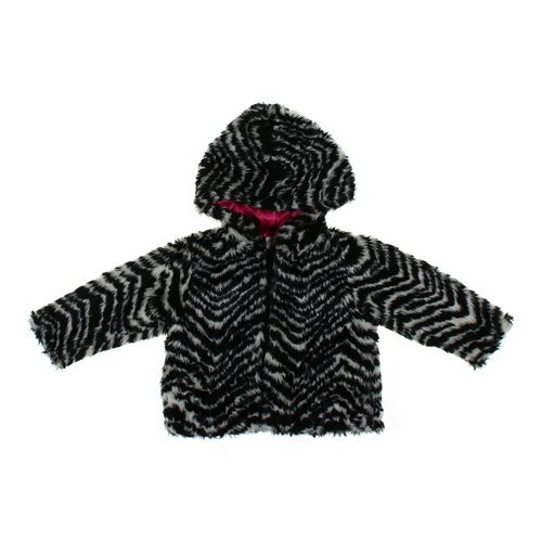 Gymboree Jacket in size 12 mo at up to 95% Off - Swap.com