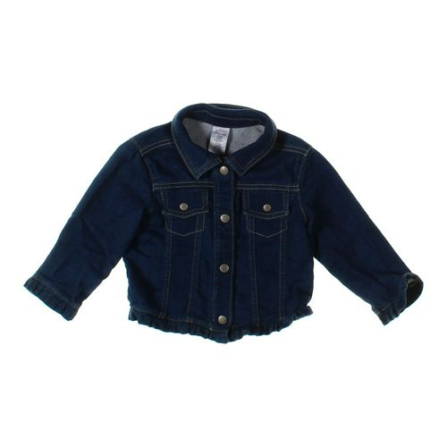 Gymboree Jacket in size 18 mo at up to 95% Off - Swap.com