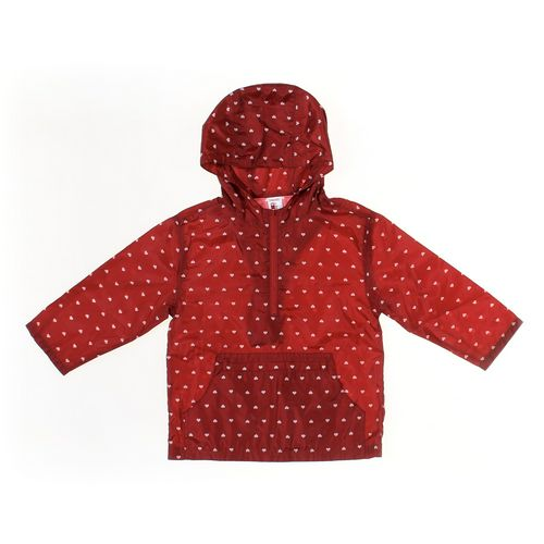 Gymboree Jacket in size 4/4T at up to 95% Off - Swap.com