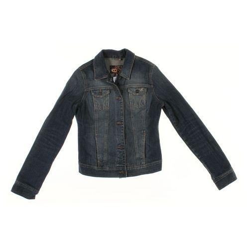 HCO Jacket in size JR 7 at up to 95% Off - Swap.com