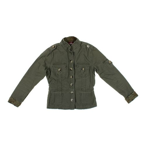 Jordache Jacket in size JR 7 at up to 95% Off - Swap.com