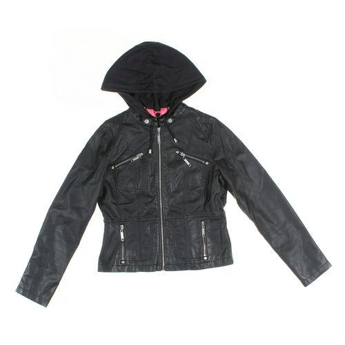 JouJou Jacket in size JR 11 at up to 95% Off - Swap.com