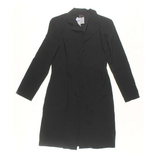Jacket in size JR 11 at up to 95% Off - Swap.com