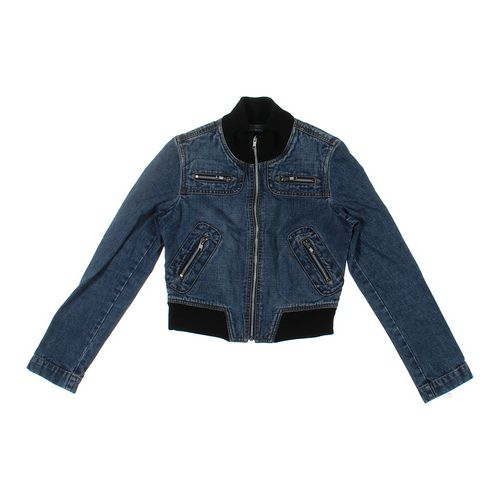 Jacket in size JR 3 at up to 95% Off - Swap.com
