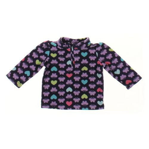 Jumping Beans Jacket in size 12 mo at up to 95% Off - Swap.com