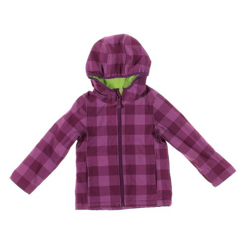 Jumping Beans Jacket in size 4/4T at up to 95% Off - Swap.com