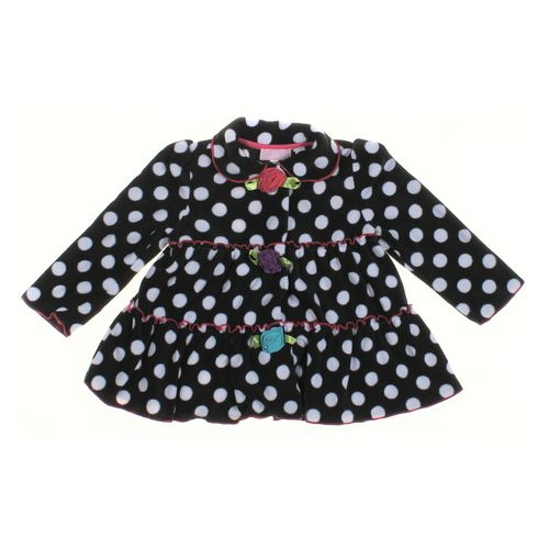 Kids Headquarters Jacket in size 24 mo at up to 95% Off - Swap.com