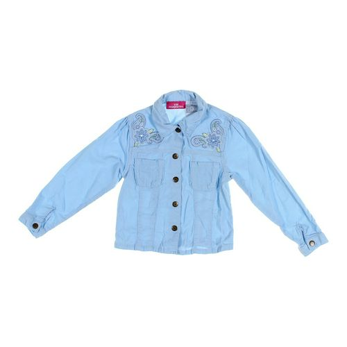 Kids Headquarters Jacket in size 6 at up to 95% Off - Swap.com