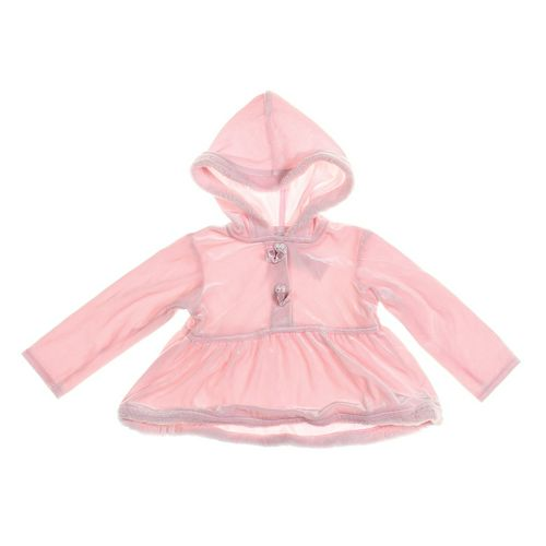 Kids Play Jacket in size 2/2T at up to 95% Off - Swap.com