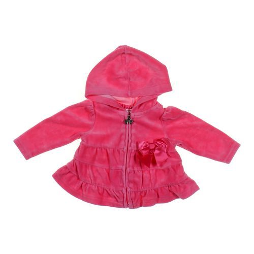 Koala Kids Jacket in size 3 mo at up to 95% Off - Swap.com
