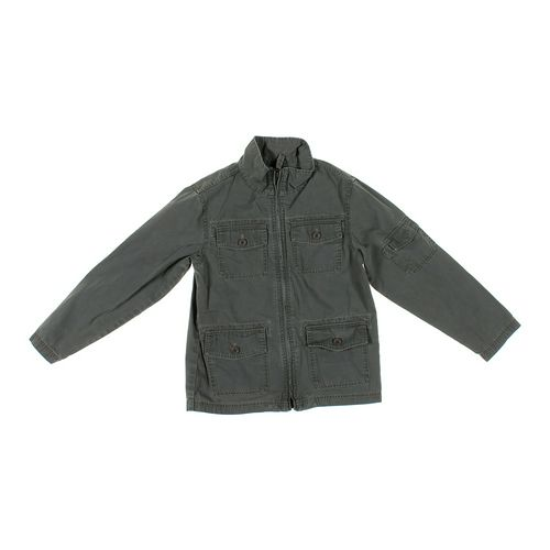 L.L.Bean Jacket in size 10 at up to 95% Off - Swap.com