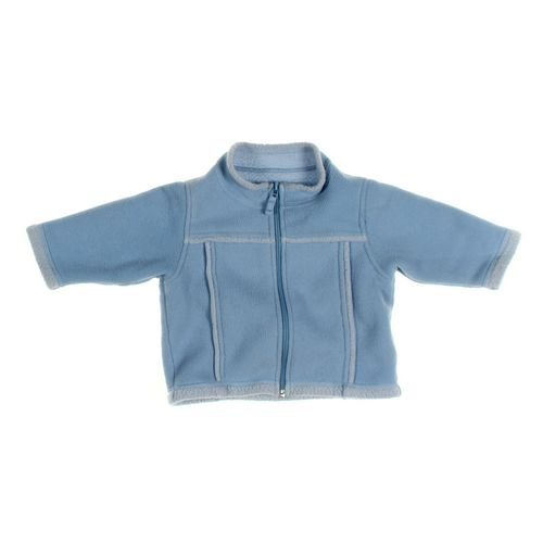 L.L.Bean Jacket in size 12 mo at up to 95% Off - Swap.com