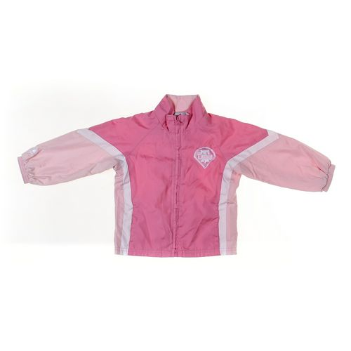 Majestic Jacket in size 3/3T at up to 95% Off - Swap.com