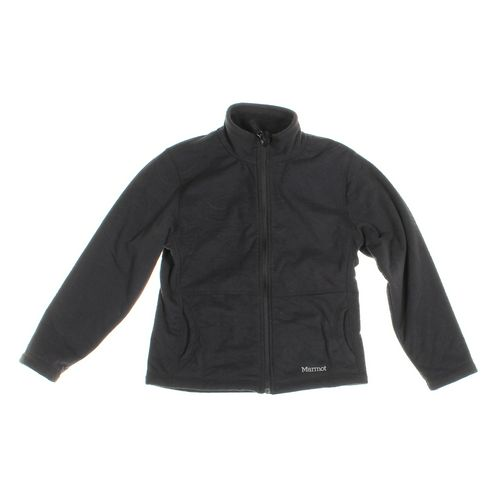 Marmot Jacket in size 12 at up to 95% Off - Swap.com