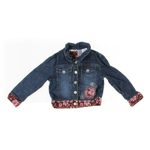 Mary Kate and Ashley Jacket in size 3/3T at up to 95% Off - Swap.com