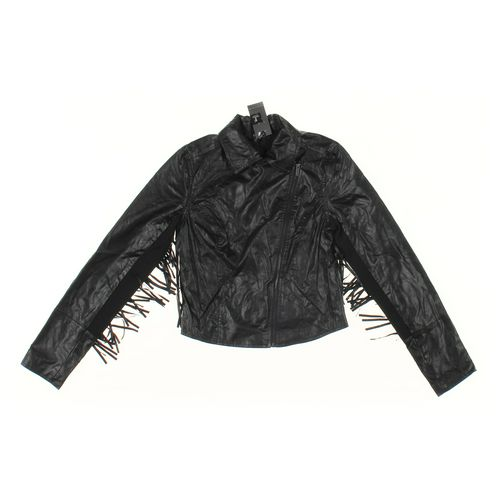 Massimo Jacket in size 4/4T at up to 95% Off - Swap.com