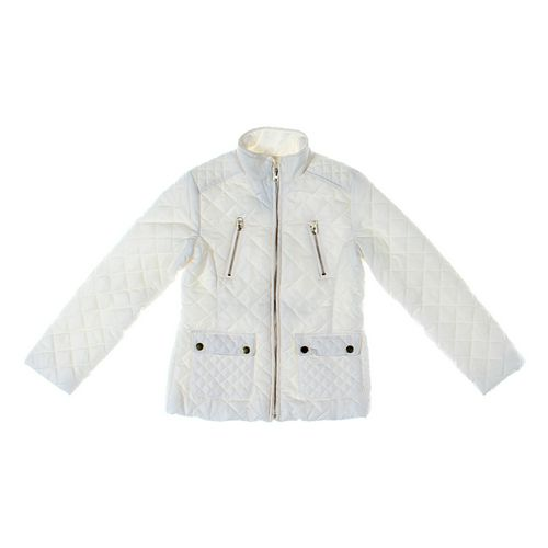 ME JANE Jacket in size 10 at up to 95% Off - Swap.com
