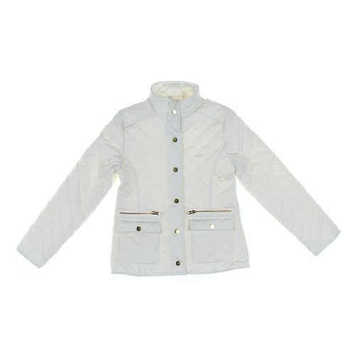 ME JANE Jacket in size 12 at up to 95% Off - Swap.com