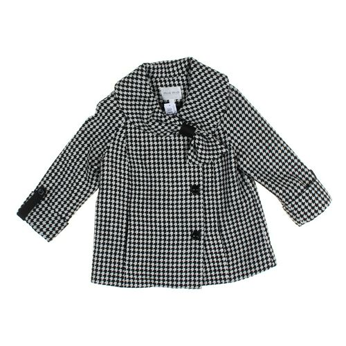 Mia Mia Jacket in size JR 7 at up to 95% Off - Swap.com
